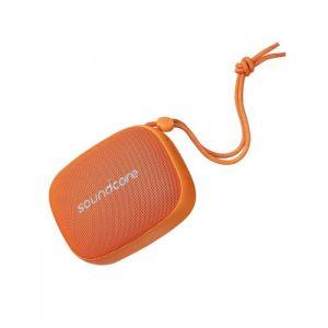 Anker Soundcore Icon Mini IP67 Waterproof Bluetooth Speaker