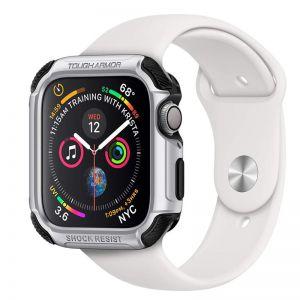 Apple Watch Series SE / 6 / 5 / 4(44mm) Case Tough Armor