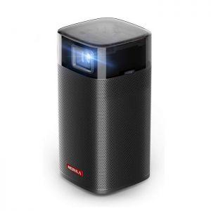 Anker Nebula Apollo 200 ANSI Lumen Wi-Fi Mini Projector