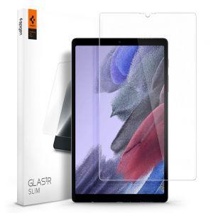 Spigen Galaxy Tab A7 Lite Glass tR Slim HD (1Pack)