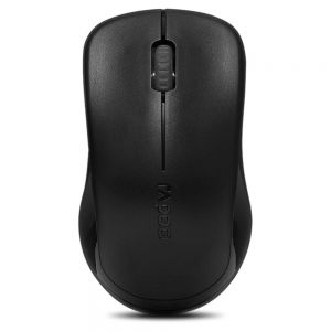 Rapoo 1620 Wireless Optical Mouse Wireless Mice Gaming Mouse