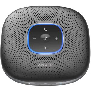 Anker PowerConf Bluetooth Speakerphone