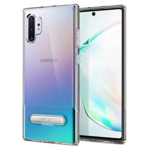 Samsung Galaxy Note 10 Plus Case Note 10+ Case Slim Armor Essential S