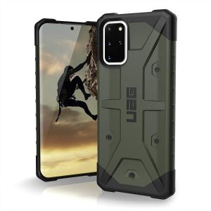 UAG Samsung Galaxy S20 Plus Case Pathfinder