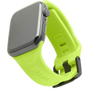 UAG Apple Watch Strap SE / 6 / 5 / 4 / 3 / 2 / 1 (44mm / 42mm) Scout Strap