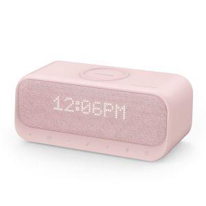 Anker Soundcore Wakey Bluetooth Speaker-Pink