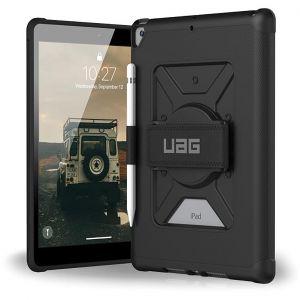 UAG iPad 10.2 inch ( 2019 ) Case Metropolis