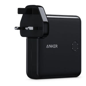 Anker PowerCore Fusion Power Delivery 5000mAh Battery And USB Charger