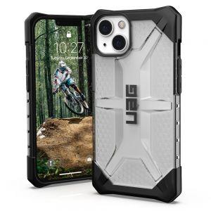 UAG iPhone 13 Mini Case Plasma