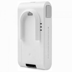Anker eufy Lithium-Ion Battery Pack S11 series