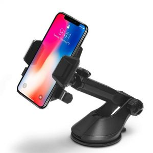 Spigen Kuel™ AP12T Car Mount Holder