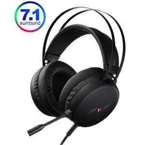 Rapoo VH310 Gaming Headset Gamer Headphones