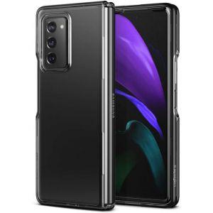Samsung Galaxy Z Fold 2 Case Ultra Hybrid