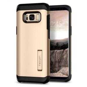 Galaxy S8 Plus Case Tough Armor