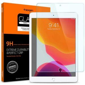 """iPad 8th Gen (2020) / iPad 10.2"""" / iPad 7th Gen (2019) Tempered Glass"""