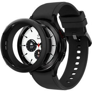 Spigen Samsung Galaxy Watch 4 Classic (46mm) Case Liquid Air