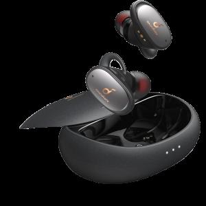 Anker Soundcore [Upgraded] Liberty 2 Pro True Wireless Earbuds