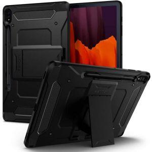 Samsung Galaxy Tab S7+ Case Tough Armor Pro