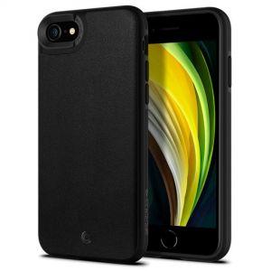 "CYRILL Ciel iPhone SE 2020 Case (4.7"") iPhone 8 / iPhone 7 Spigen Leather Brick"