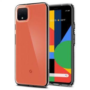 Google Pixel 4 XL Case Liquid Crystal