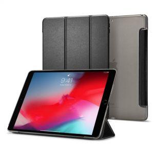 """iPad Air 3 Case iPad Air 10.5"""" Case Smart Fold"""