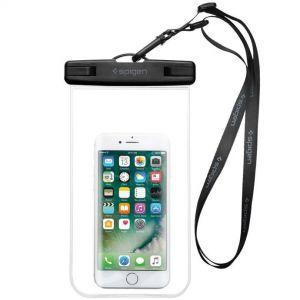 [SALE] Spigen Velo A600 Universal Waterproof Phone Case
