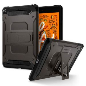 iPad Mini 5 (2019) Case Tough Armor TECH ONLY for iPad Mini 5 2019