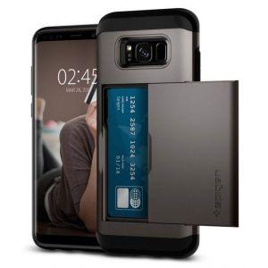 [SALE] Galaxy S8 Plus Case Slim Armor CS