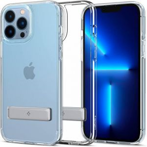 iPhone 13 Pro Max Case Ultra Hybrid S