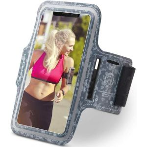 Spigen Velo A700 Smartphone Armband Camo (Up To 6.5-inch)
