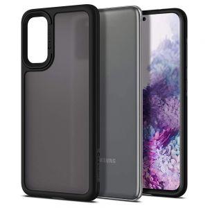 Ciel By CYRILL Samsung Galaxy S20 Case Color Brick