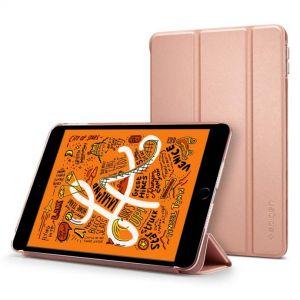 iPad Mini 5 Case Smart Fold ONLY Compatible With iPad Mini 5 2019