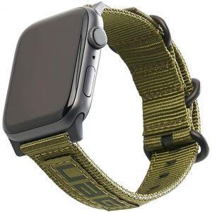 UAG Apple Watch Strap SE / 6 / 5 / 4 / 3 / 2 / 1 (44mm / 42mm) Nato Strap