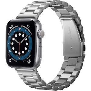 Apple Watch Series SE / 6 / 5 / 4 / 3 / 2 / 1 (40mm / 38mm) Watch Band Modern Fit