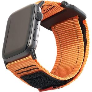 UAG Apple Watch Strap Series SE / 6 / 5 / 4 / 3 / 2 / 1 (44mm / 42mm) Active Strap