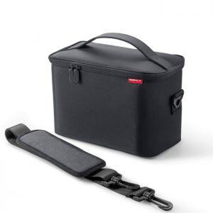 Anker Nebula Mars II Official Carry Case Bag