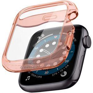 [Full Screen Cover] Apple Watch Series SE / 6 / 5 / 4 (40mm) Case Ultra Hybrid