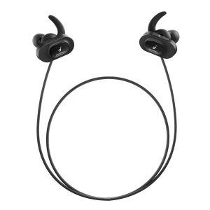 Anker Soundcore Sport Air Wireless Bluetooth Earphones