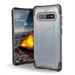 UAG Galaxy S10+ Case Cover Plyo