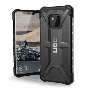 UAG Huawei Mate 20 Pro Case Plasma