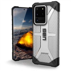 UAG Samsung Galaxy S20 Ultra Case Plasma