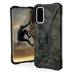 UAG Samsung Galaxy S20 Case Pathfinder SE