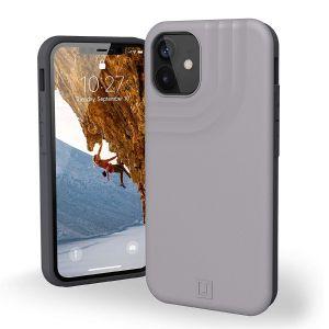 UAG iPhone 12 Mini Case Anchor