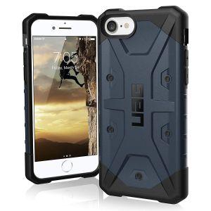 UAG iPhone SE 2020 Case Pathfinder