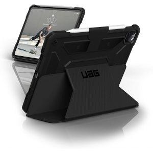 """UAG iPad Pro 12.9"""" (2021) Casing Metropolis Folio"""