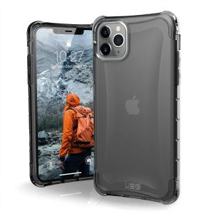 UAG iPhone 11 Pro Case Plyo