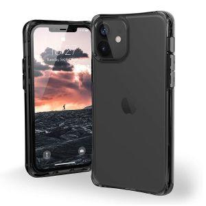 UAG iPhone 12 Mini Case Plyo