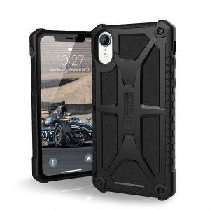 UAG iPhone XR Case Monarch