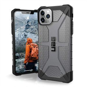 UAG iPhone 11 Pro Max Case Plasma