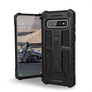 UAG Samsung Galaxy S10 Case Monarch